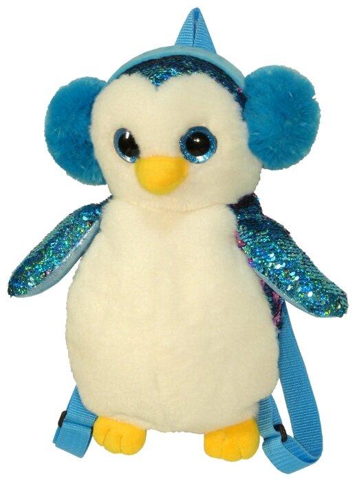 Подарочный набор ПоДари Пингвин 650 г