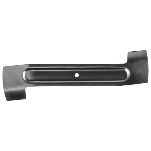 Нож GARDENA 04100-20.000.00 для PowerMax Li-40/32