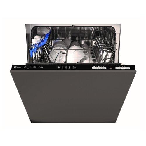 Посудомоечная машина Candy CDIN 1L380PB-07 посудомоечная машина candy cdp 2l952x 07