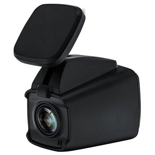 Видеорегистратор Smarterra CALYPSO X-Shot Pro, GPS черный
