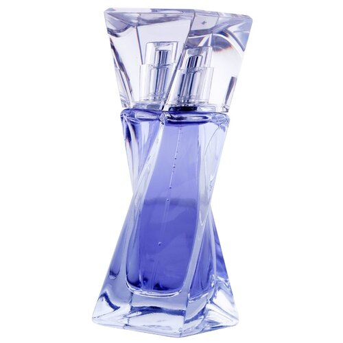 Парфюмерная вода Lancome Hypnose, 30 мл lancome hypnose volume a porter set limited edition