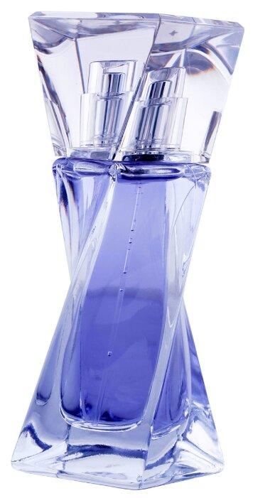 Парфюмерная вода Lancome Hypnose — купить по выгодной цене на Яндекс.Маркете