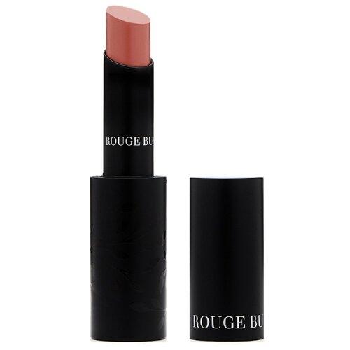 Rouge Bunny Rouge Бальзам для губ Tinted Luxe Enchanting Blooms Оттеночный 097 poised piones фото