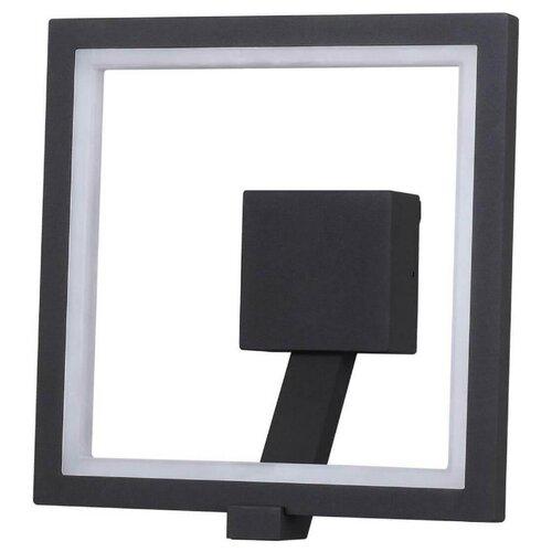 Novotech Ландшафтный светильник Roca 357445 точечный светильник novotech 357353