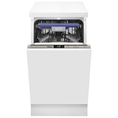 Посудомоечная машина Hansa ZIM 486 SEH встраиваемая посудомоечная машина hansa zim 476 h