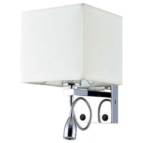 цена на Бра Stilfort Duo 2064/00/02W, с выключателем