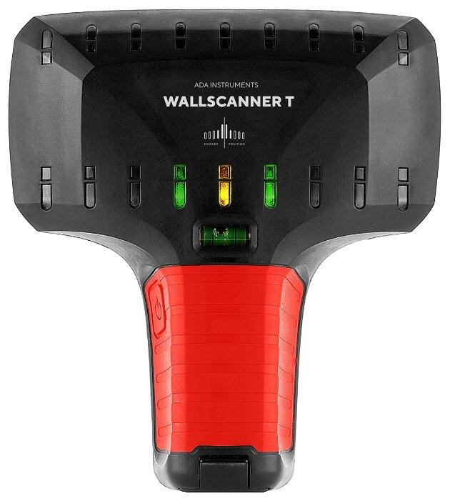 Детектор ADA instruments Wall Scanner T