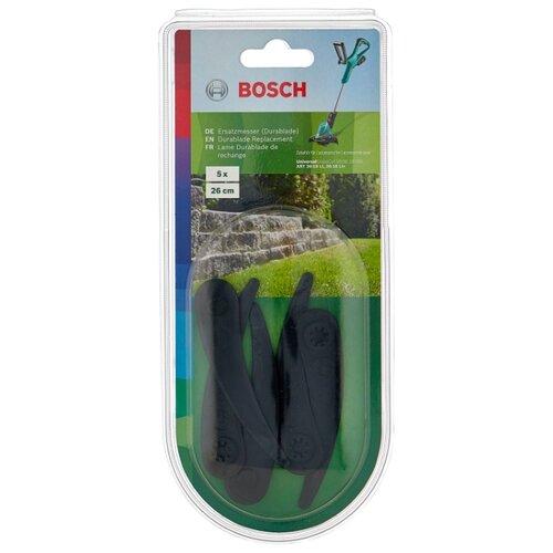 Нож/диск BOSCH F016800372