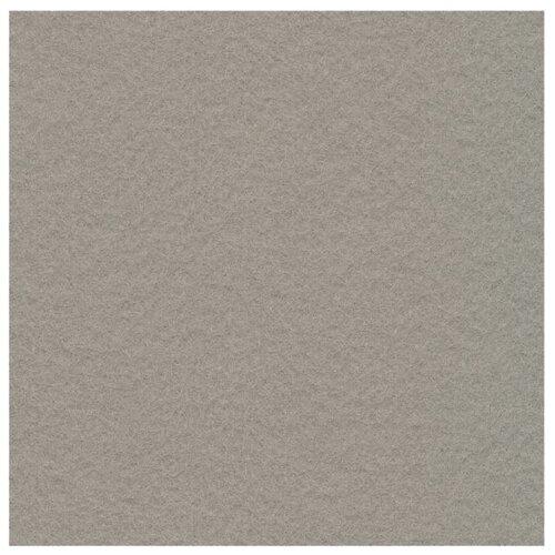 Gamma Premium фетр декоративный 33 х 53 см FKS12-33/53 897 серый