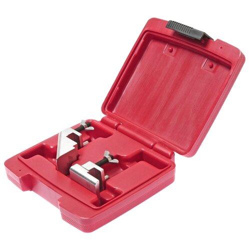 Набор инструментов JTC AUTO TOOLS 4850