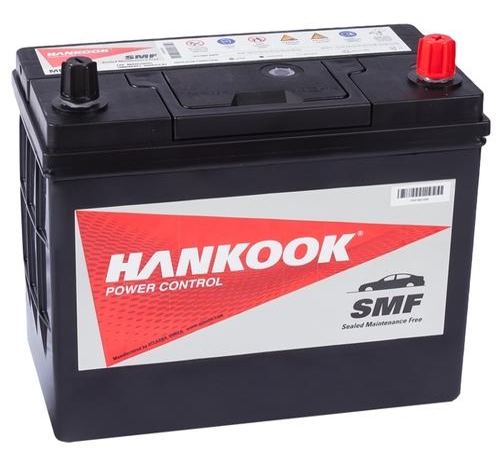 Стоит ли покупать Автомобильный аккумулятор Hankook MF75D23L 65 Ач? Отзывы на Яндекс.Маркете
