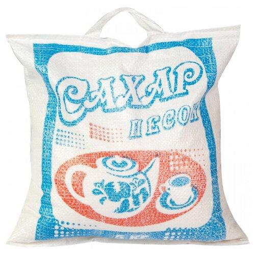 Сахар ТД Надежда сахар-песок 5 кг