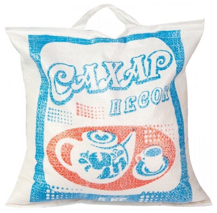 Сахар ТД Надежда сахар-песок