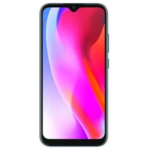 Смартфон Vsmart Joy 2+ 2/32GB синий (FV420AODBDRUS)