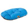 Подушка для собак Ferplast Relax C 45/2 43х30х6 см