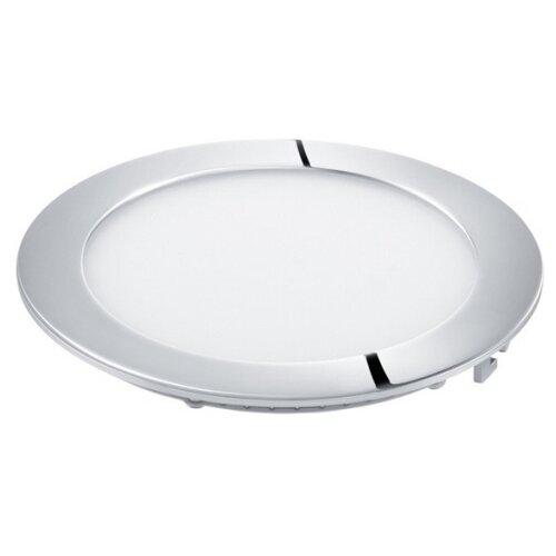 Встраиваемый светильник Eglo Fueva 1 96245 светильник eglo 98588 almeida 1