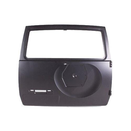 Дверь багажника УАЗ 31638-6300020-10 для УАЗ Патриот, УАЗ-3163