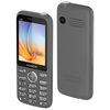Телефон MAXVI.K15n