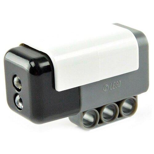 HiTechnic NEO1048 Электрооптический датчик расстояния (EOPD)