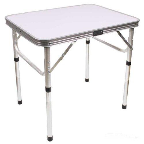 Стол ECOS TD-03 серый