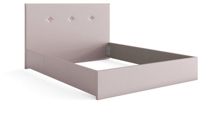 Кровать Аскона Maya двуспальная