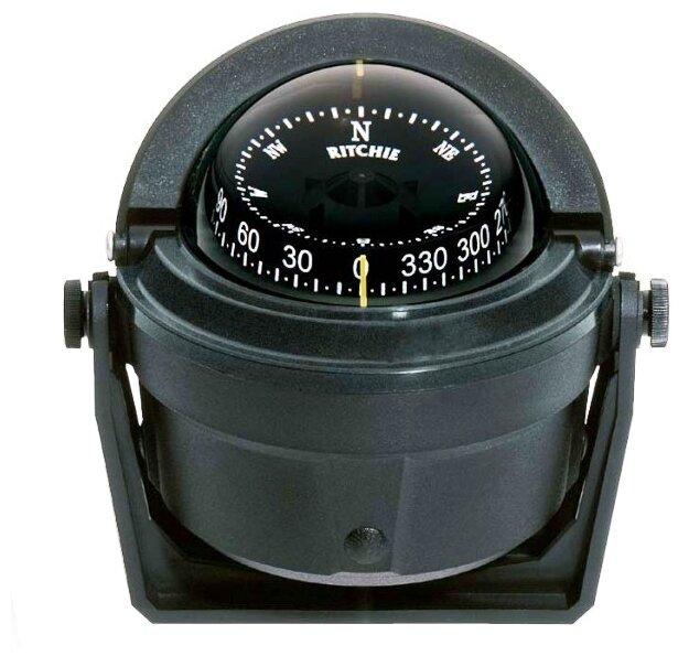 Компас Ritchie Navigation Voyager B-81