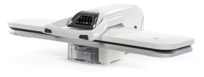 Гладильный пресс Grand Master GM SP-300