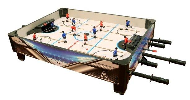 DFC Хоккей Junior 33 (JG-HT-73300)