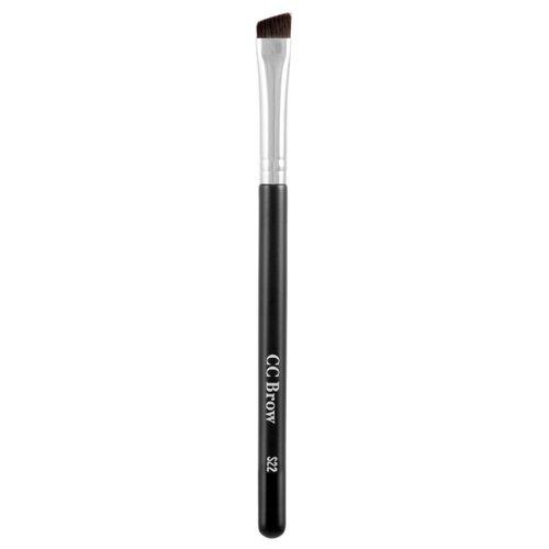 цена на Кисть Lucas' Cosmetics CC Brow S22 черный