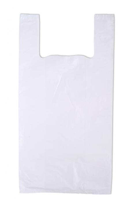 Пакет-майка PACK24 46 x 60 см
