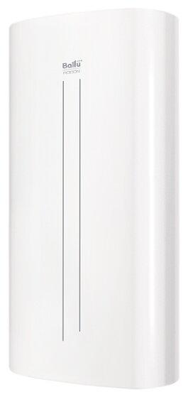 Накопительный электрический водонагреватель Ballu BWH/S 80 Rodon — цены на Яндекс.Маркете