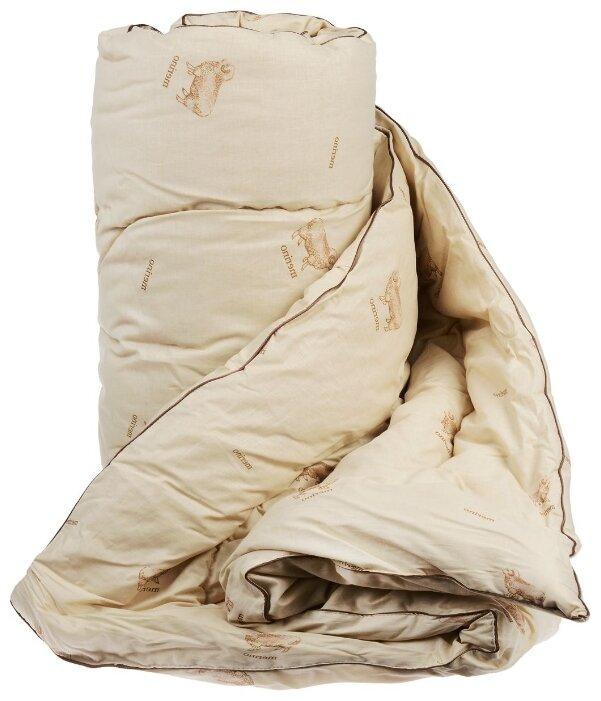 Одеяло Легкие сны Полли, теплое