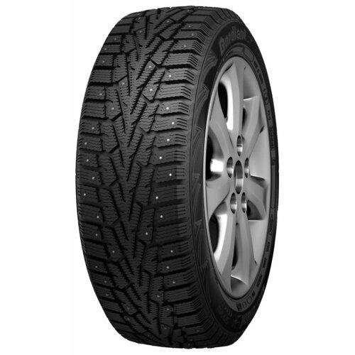 цена на Автомобильная шина Cordiant Snow Cross 185/65 R15 92T зимняя шипованная