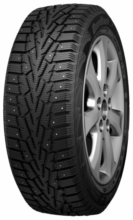 Cordiant Snow Cross 215/65 R16 102T