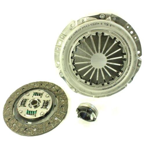 Комплект сцепления KraftTech W05215A