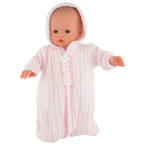 Купить Пупс Carmen Gonzalez Мончи, 34 см, 52115, D'Nenes, Куклы и пупсы