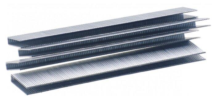 Скобы Fubag 140134 тип 55 для степлера, 32 мм