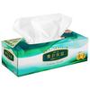 Салфетки Elleair Lotion Tissue Menthol