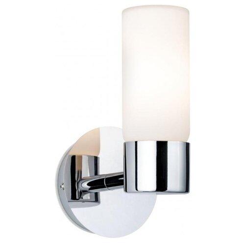 Фото - Настенный светильник Paulmann Eleon 70839, 33 Вт светильник paulmann pl 93727