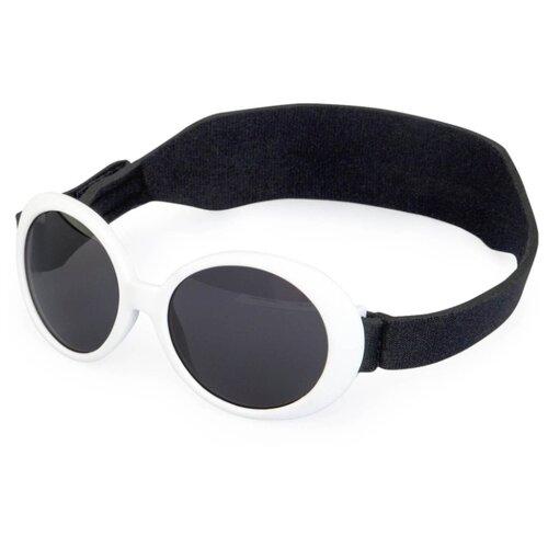 Солнцезащитные очки Happy Baby 50592 happy baby alex небесный