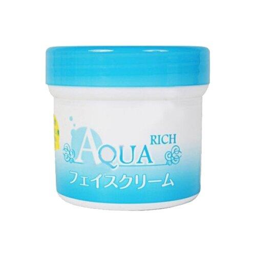 Salad Town Aqua Rich Увлажняющий крем для лица с гиалуроновой кислотой, 60 г belif aqua bomb крем увлажняющий для лица aqua bomb крем увлажняющий для лица