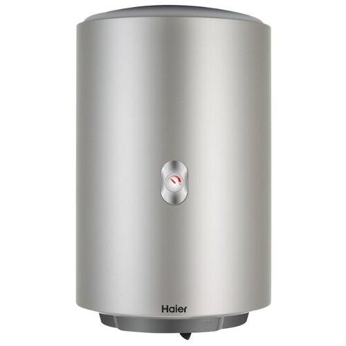 Накопительный электрический водонагреватель Haier ES50V-COLOR(S)