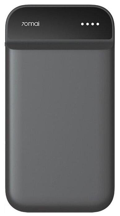 Пусковое устройство Xiaomi 70mai Midrive PS01