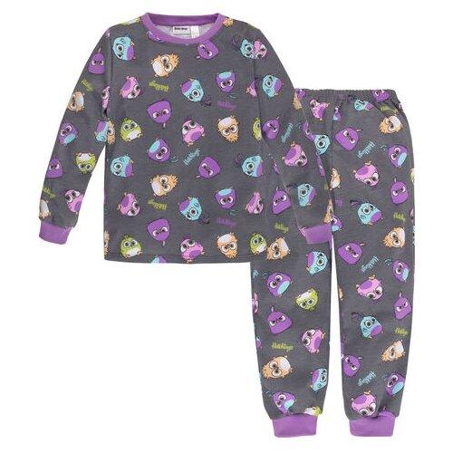 Купить Пижама Bossa Nova размер 30, графитовый, Домашняя одежда