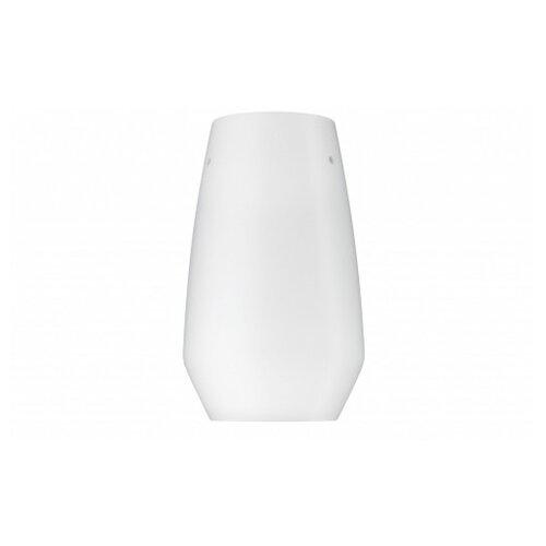 Абажур Paulmann Urail 2Easy Glas Vase опал батарея delta dt 6012