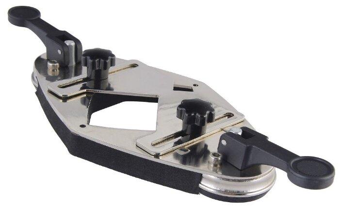 Кондуктор Hammerflex 226-021