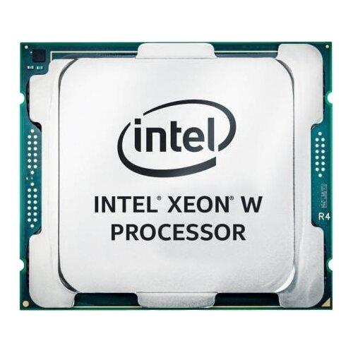 Процессор Intel Xeon W-2265, OEM