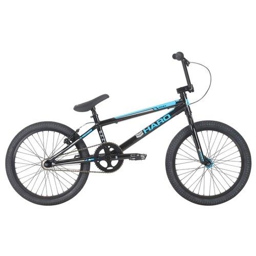 Велосипед BMX Haro Annex Pro XL (2019)