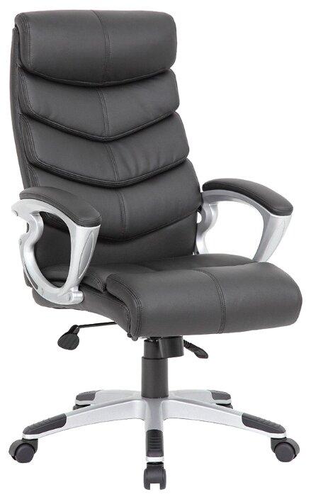 Компьютерное кресло Hoff Garlend офисное фото 1