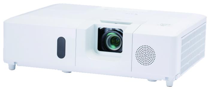 Проектор Hitachi CP-EU5001WN